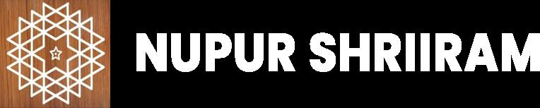 Nupur Shriiram | Best Tarot Reader in Mumbai