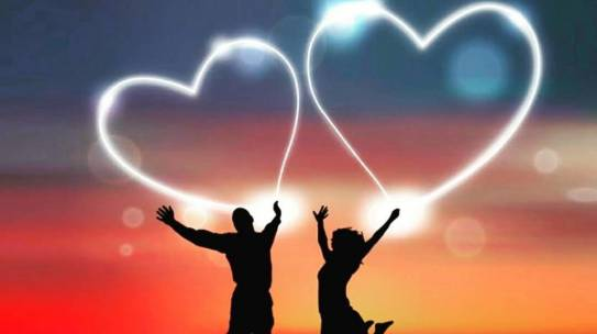 Top 10 Love and Relationship Tarot Cards